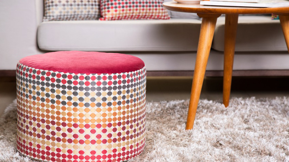 westwing-pois-polka-pouf