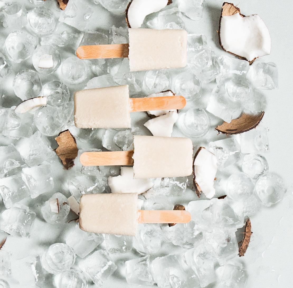 Westwing-DIY-glaces-rhum-coco
