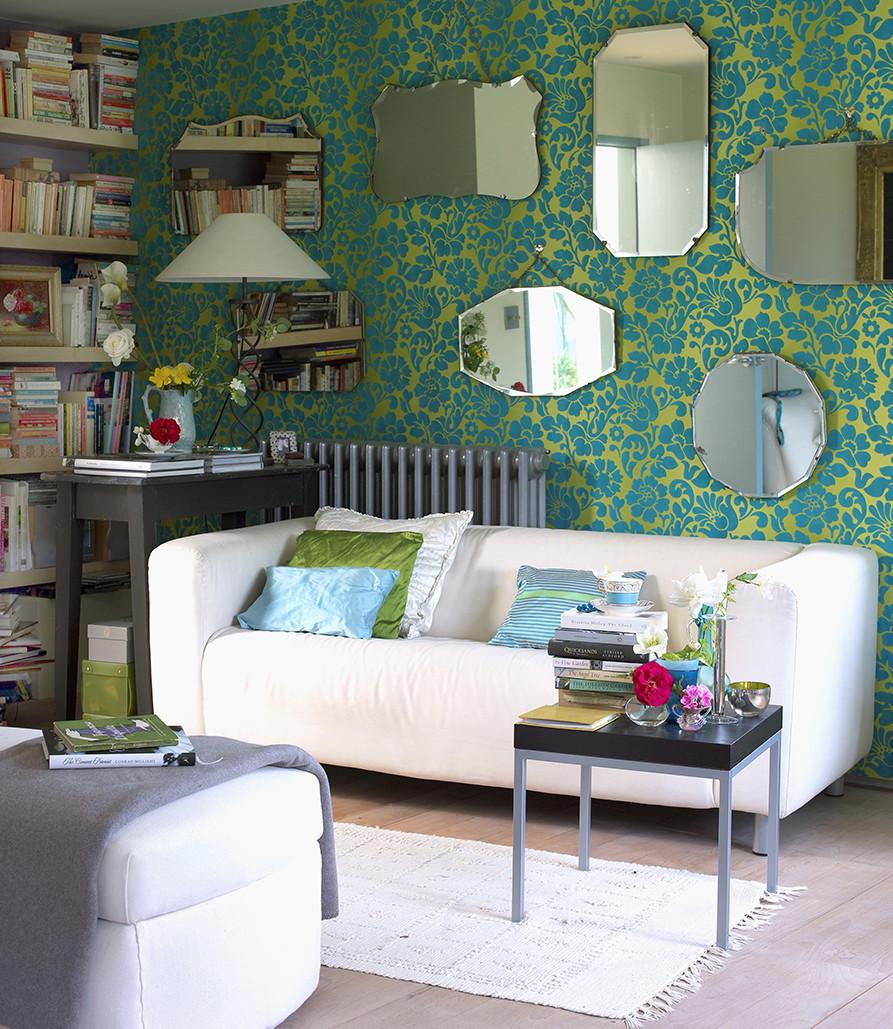 murs-galerie-miroirs