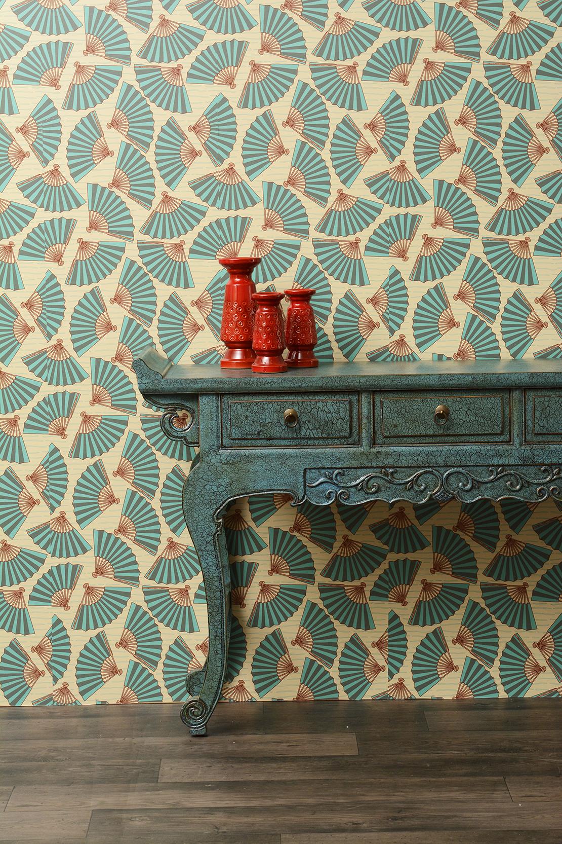 westwing-murs-papier-peint