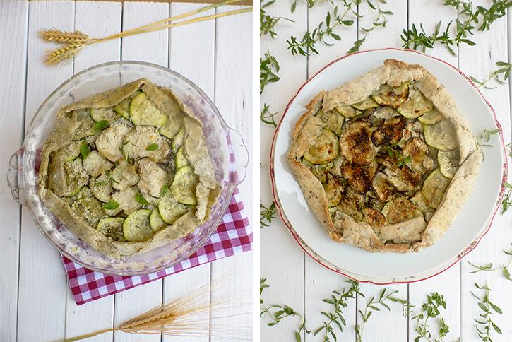 Tarte-aux-légumes-dété2