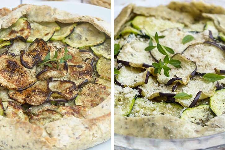Tarte-aux-légumes-dété4