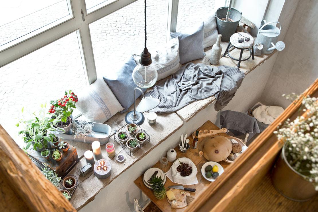 Marcel-Graf-cuisine