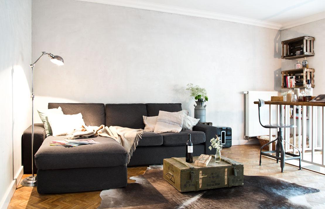 Marcel-Graf-salon1