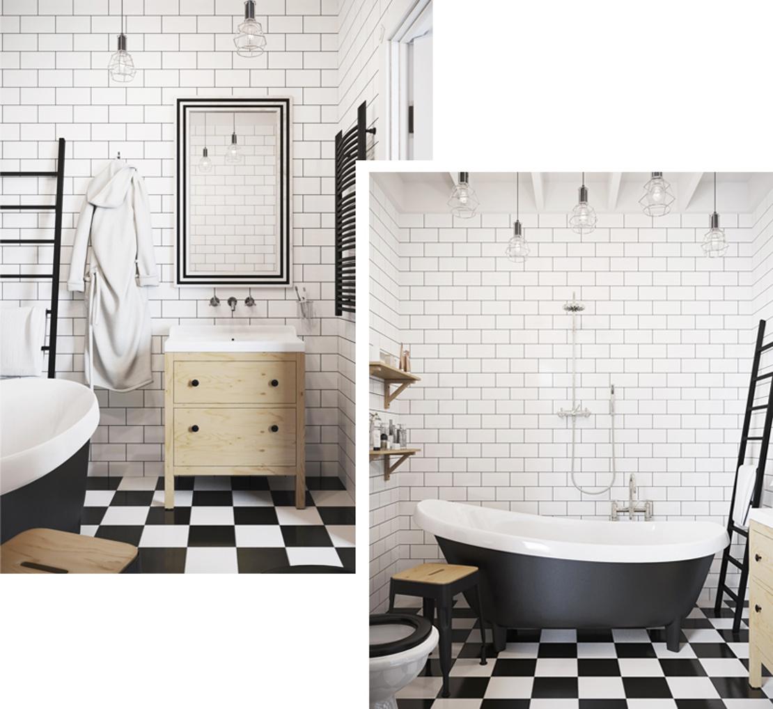 Dennis-Krasikov-salle-de-bains