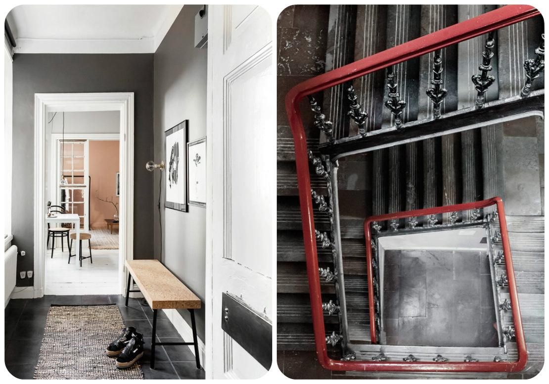 emma-collage-escalier
