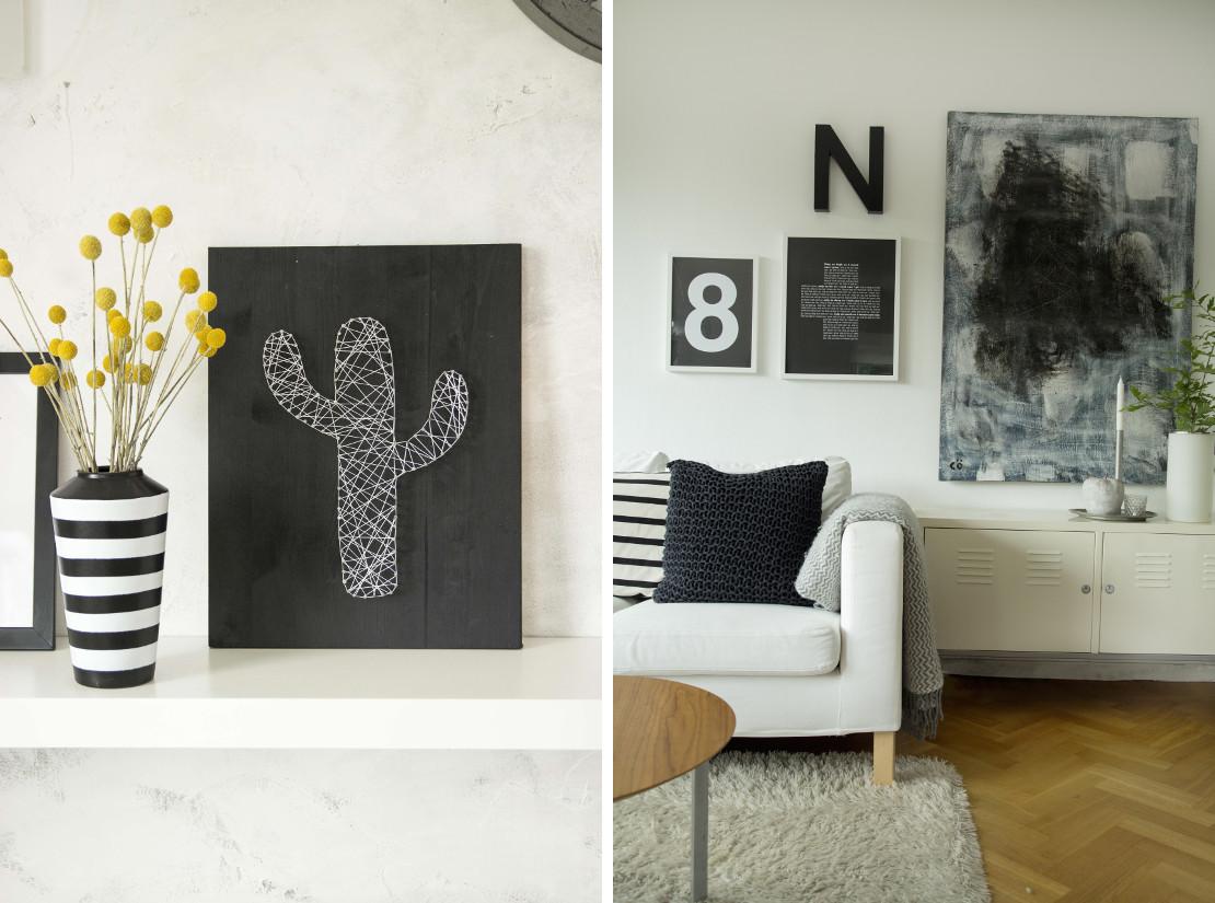noir-et-blanc-3