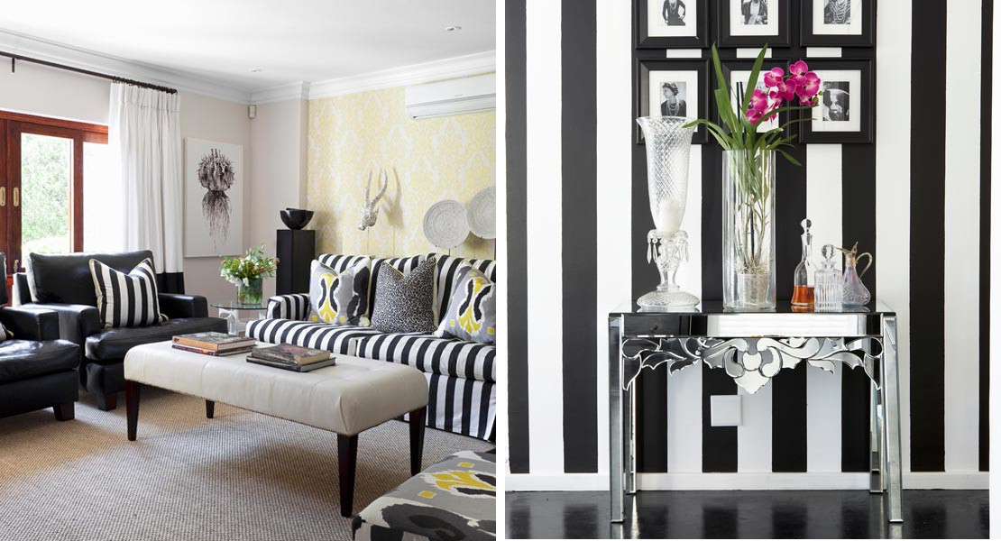noir-et-blanc-collage5