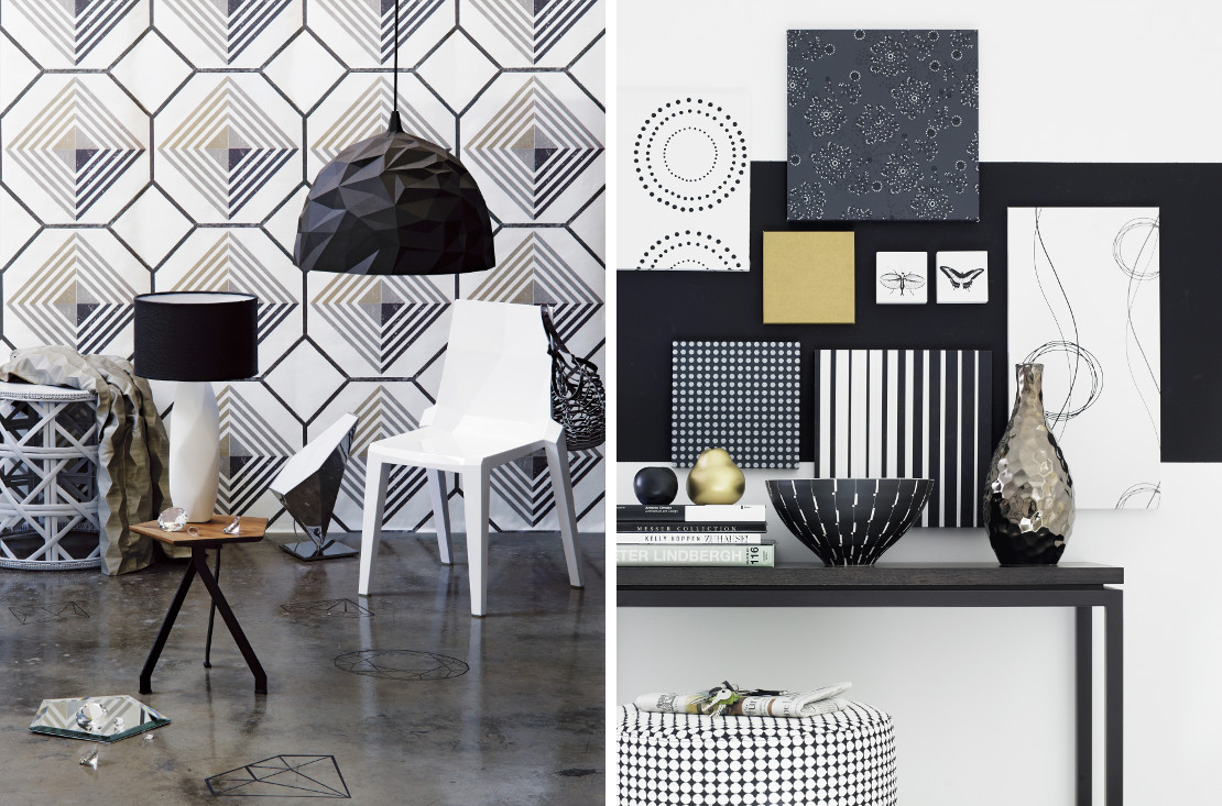 noir-et-blanc-collage6
