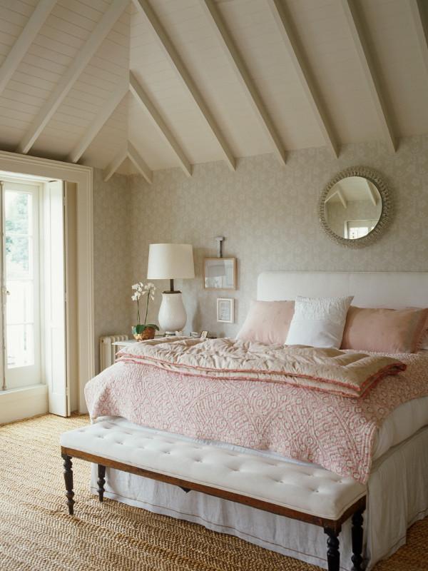 voyez la vie en rose westwing. Black Bedroom Furniture Sets. Home Design Ideas