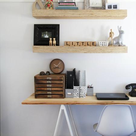5 conseils à adopter pour vos petits espaces