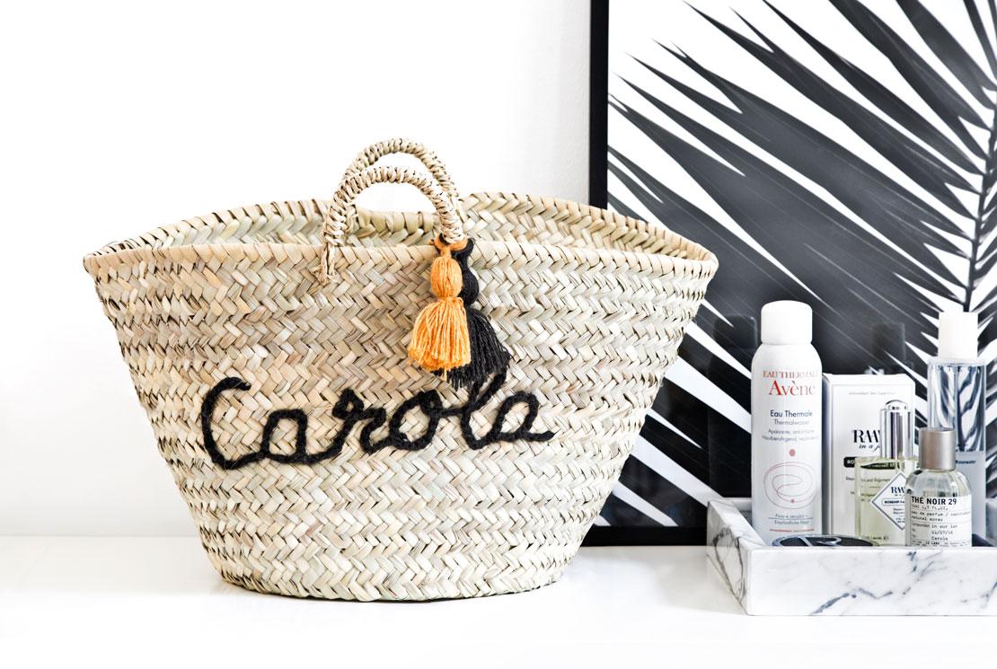 visite-Carola-Pojer-sac-de-plage