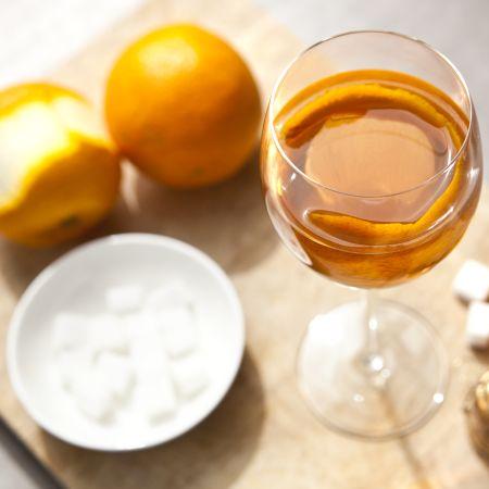 3 recettes de cocktails au champagne