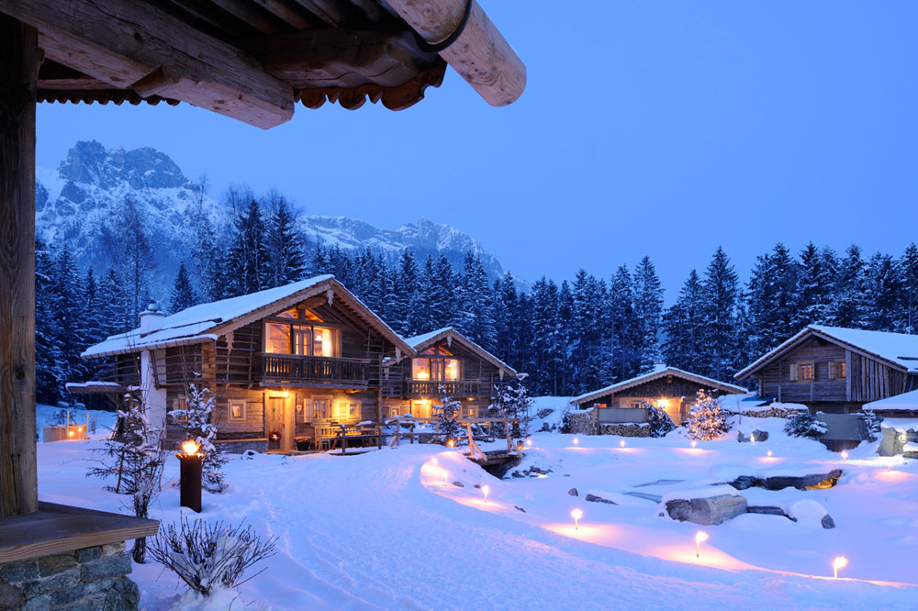 westwing-chalet rustique