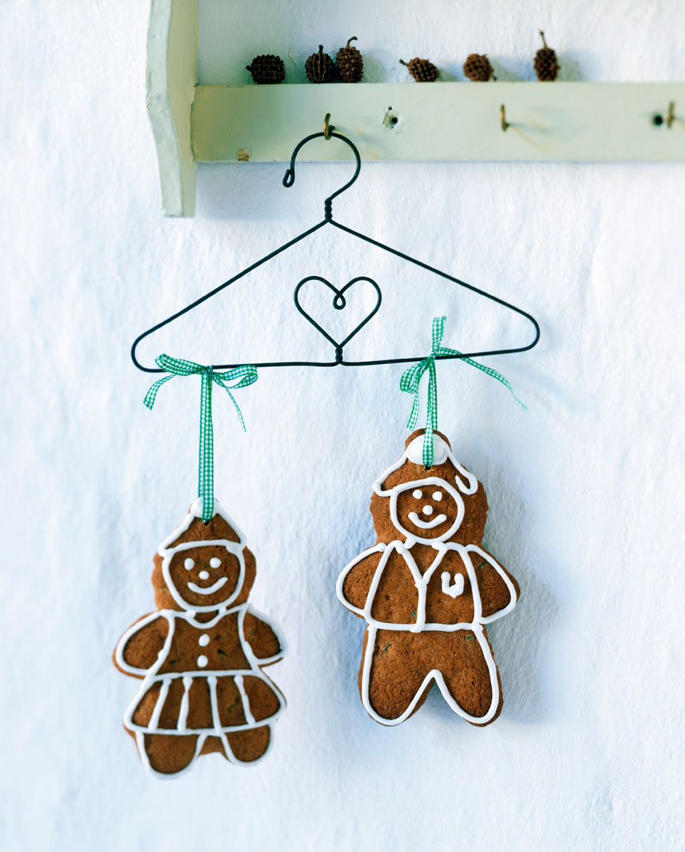 westwing- Noël suédois