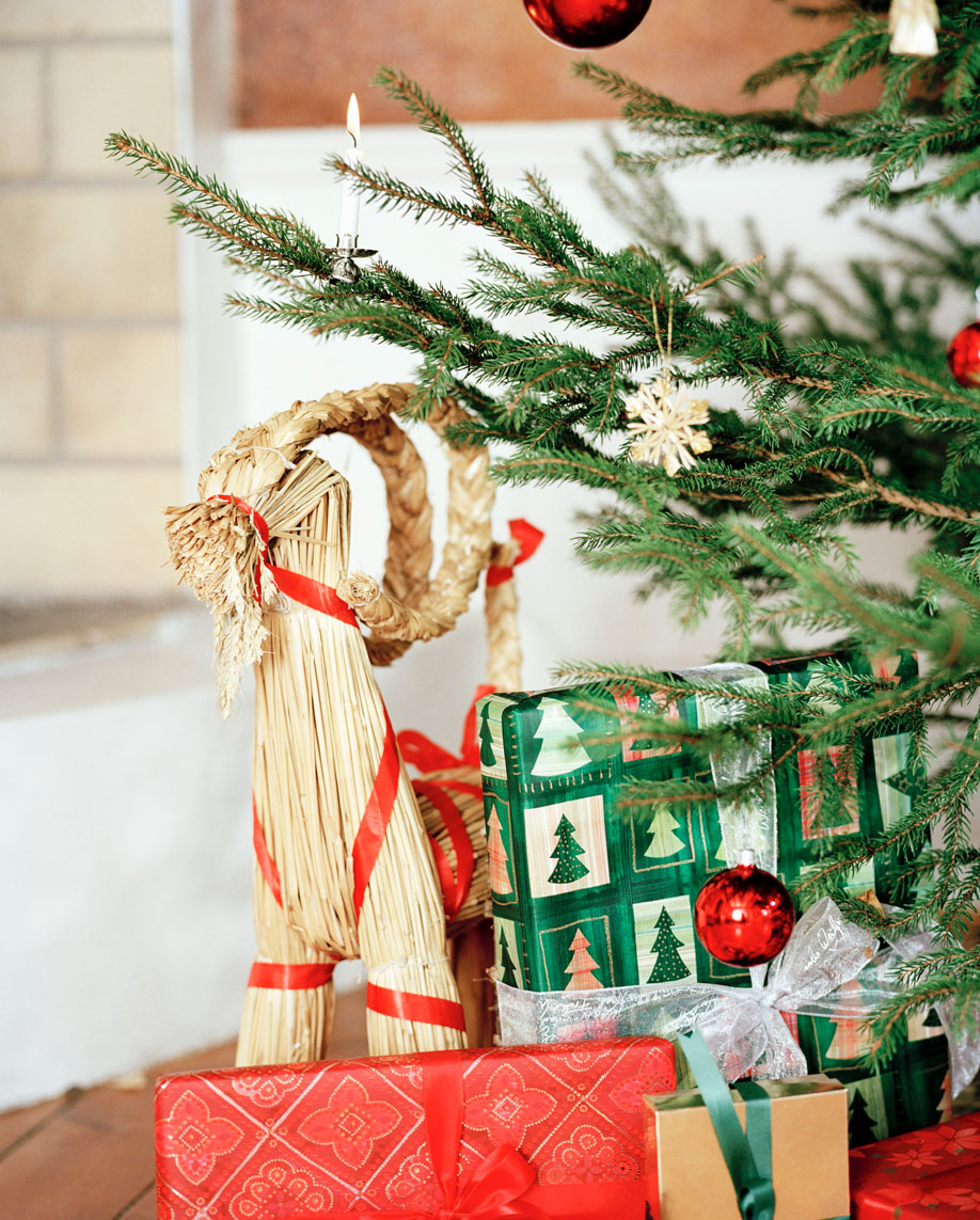 westwing - Noël suédois