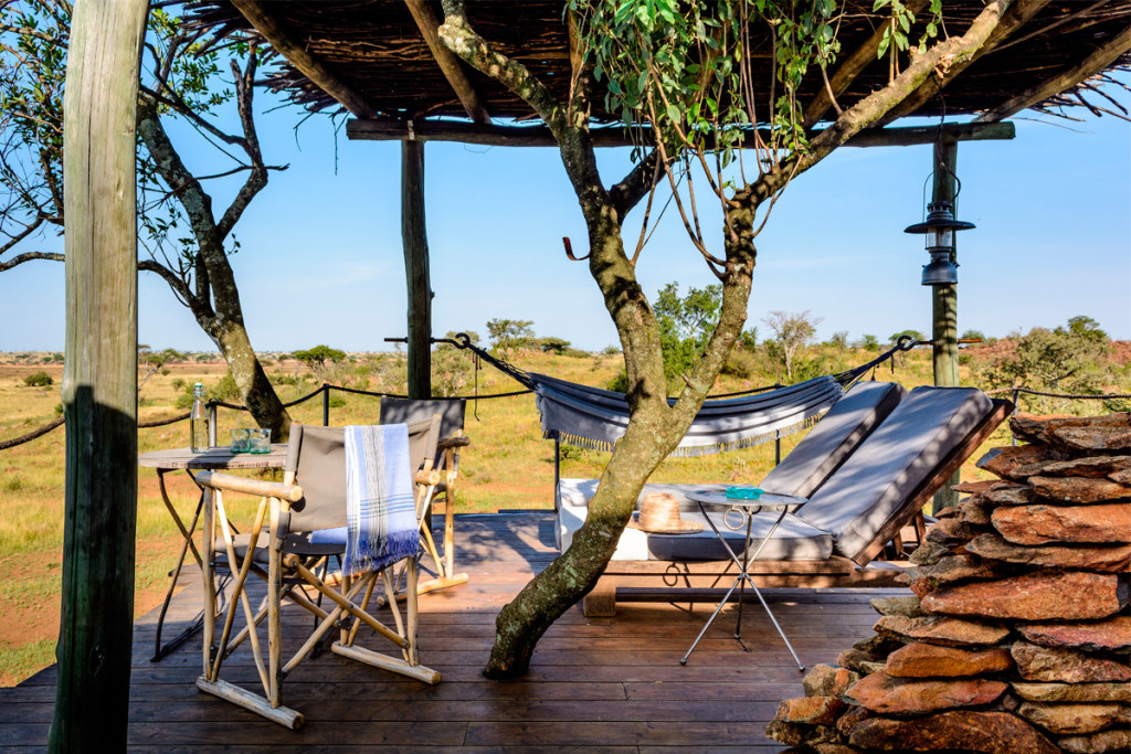 singita-faru-faur-lodge
