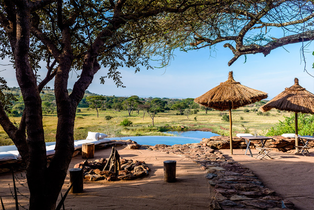singita-faru-faur-lodge6