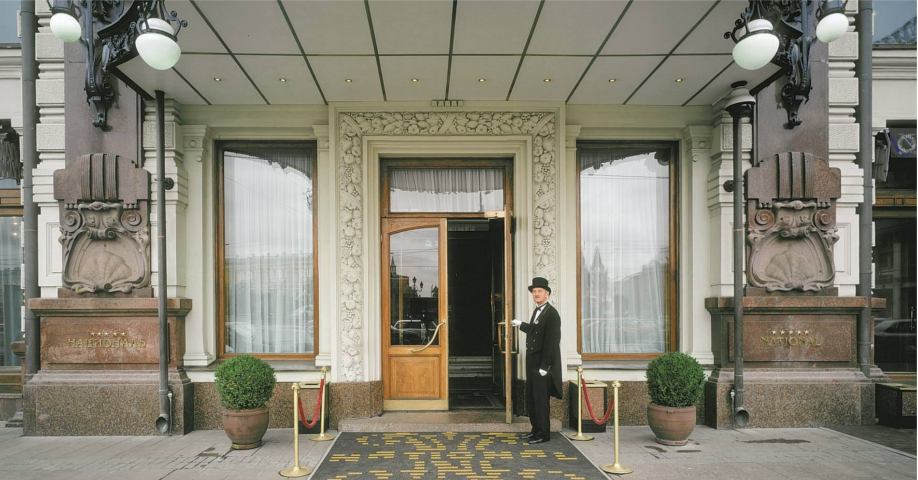 Westwing-hotel-National