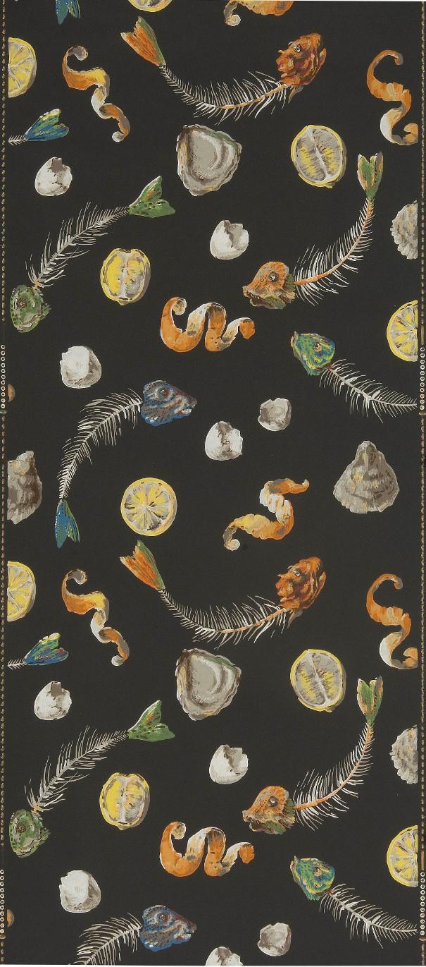 westwing-Quatre siècles de papiers peints