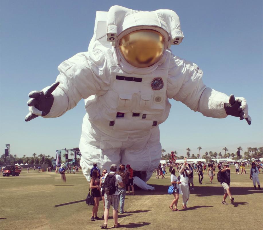 Westwing-Coachella-Festival