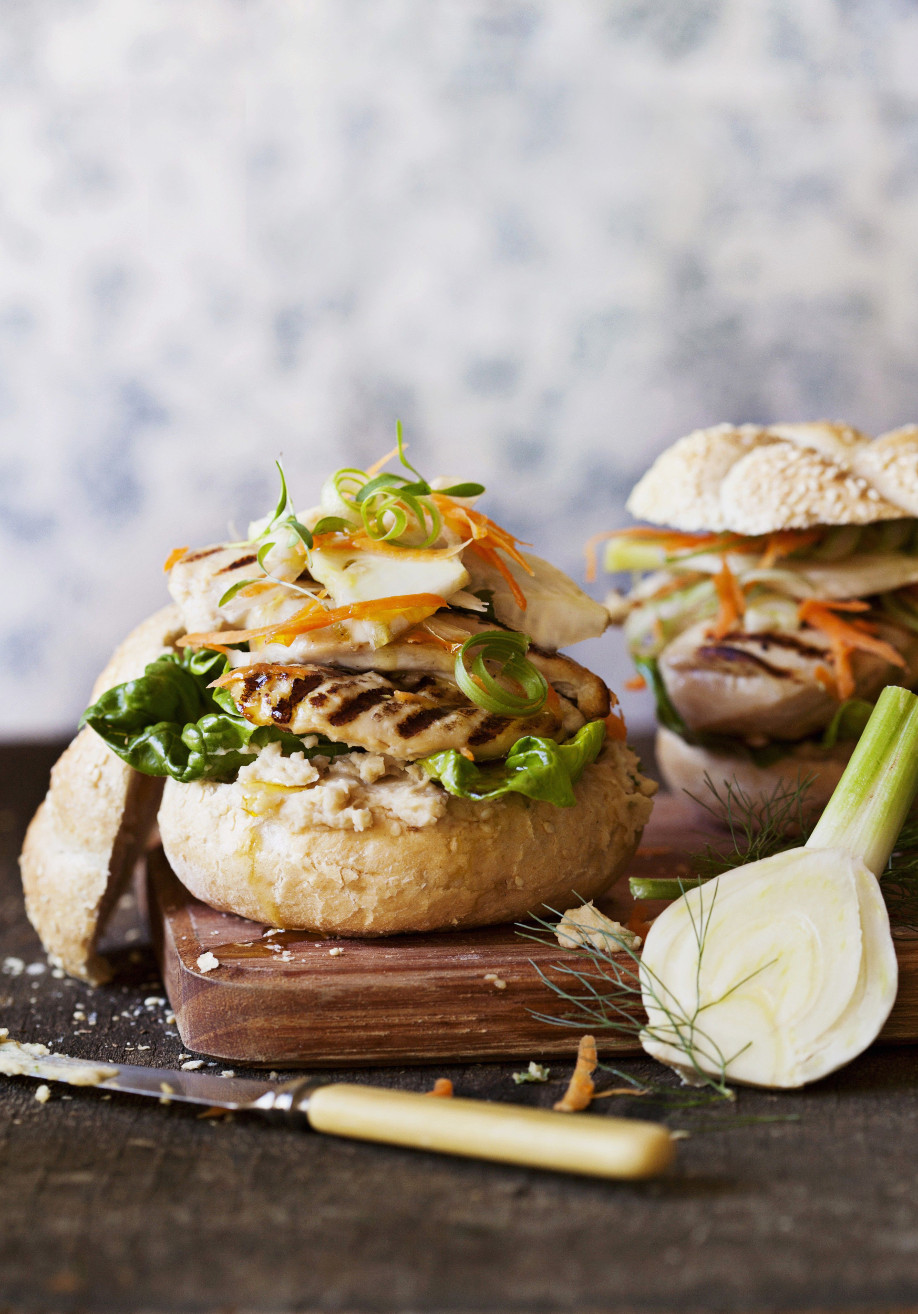 Westwing-burger-poulet