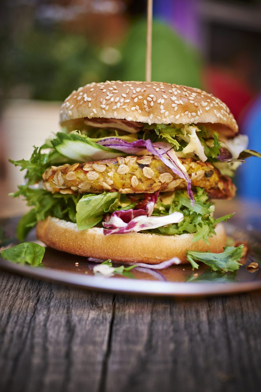 Westwing-burger-veggie
