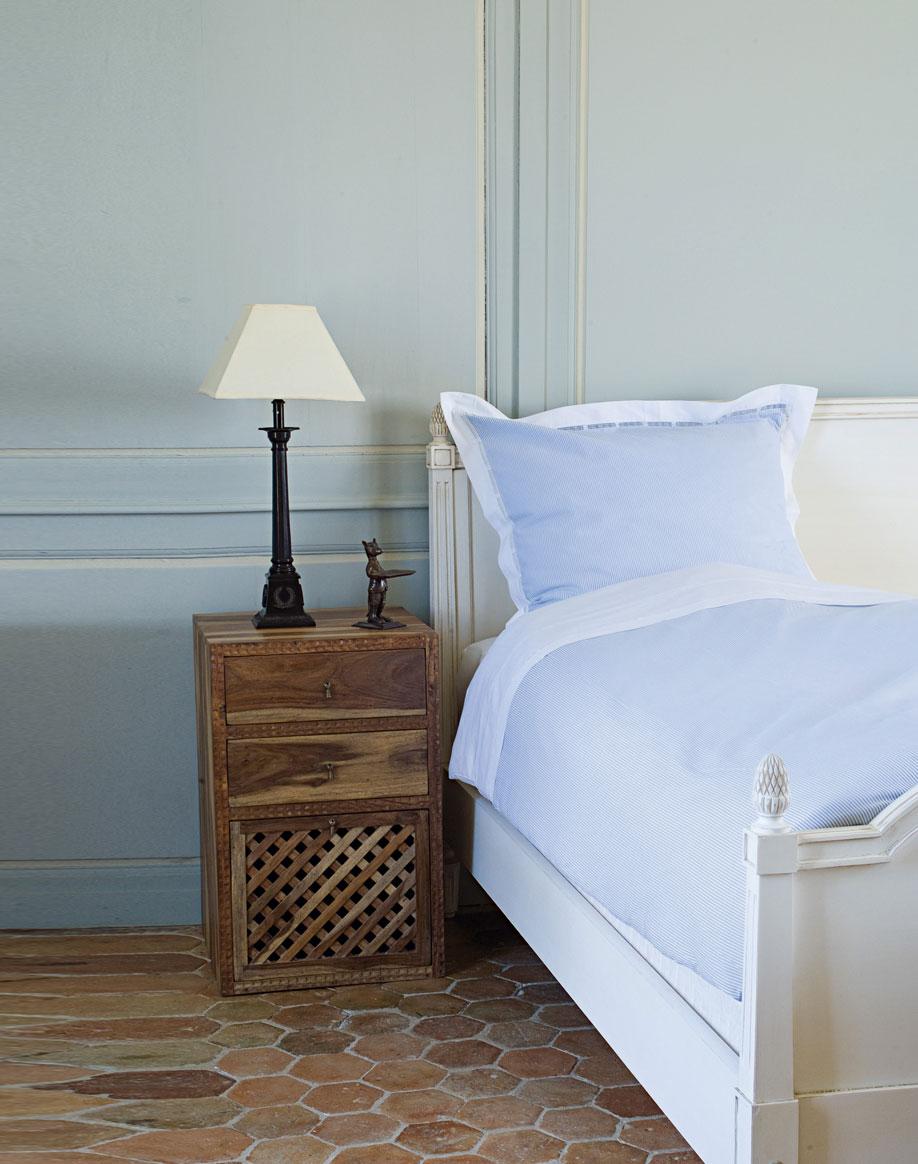 le monde selon brigitte von boch westwing magazine. Black Bedroom Furniture Sets. Home Design Ideas