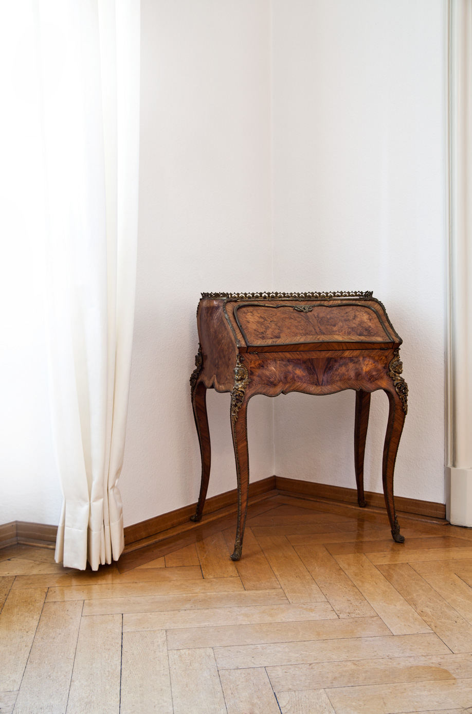 Westwing-mainau-commode
