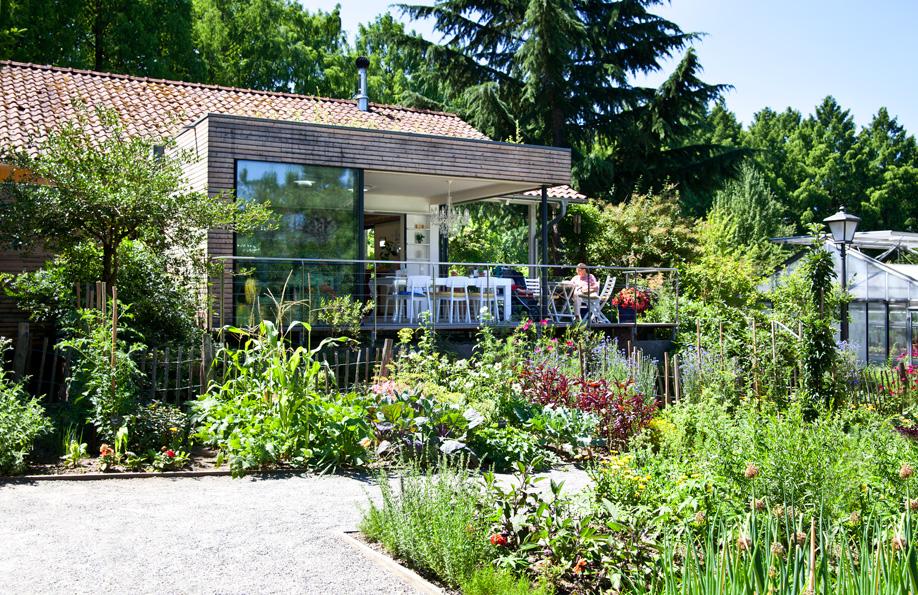 Westwing-mainau-terrasse