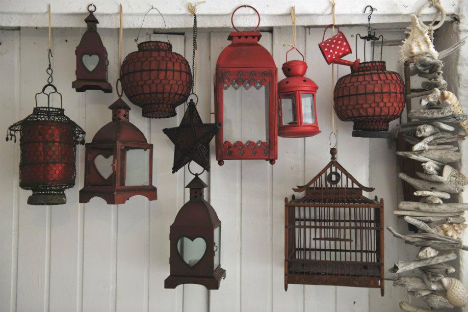 westwing-shabby-maritime-lanterne