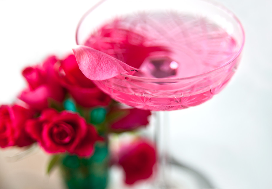 Westwing-Cocktails-ete-pink-rose