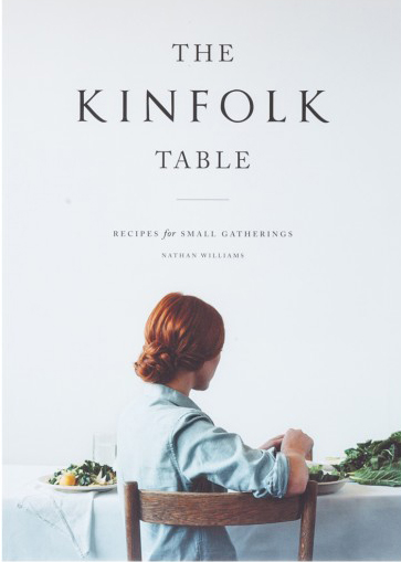 the-kinfolk-table-magazine-