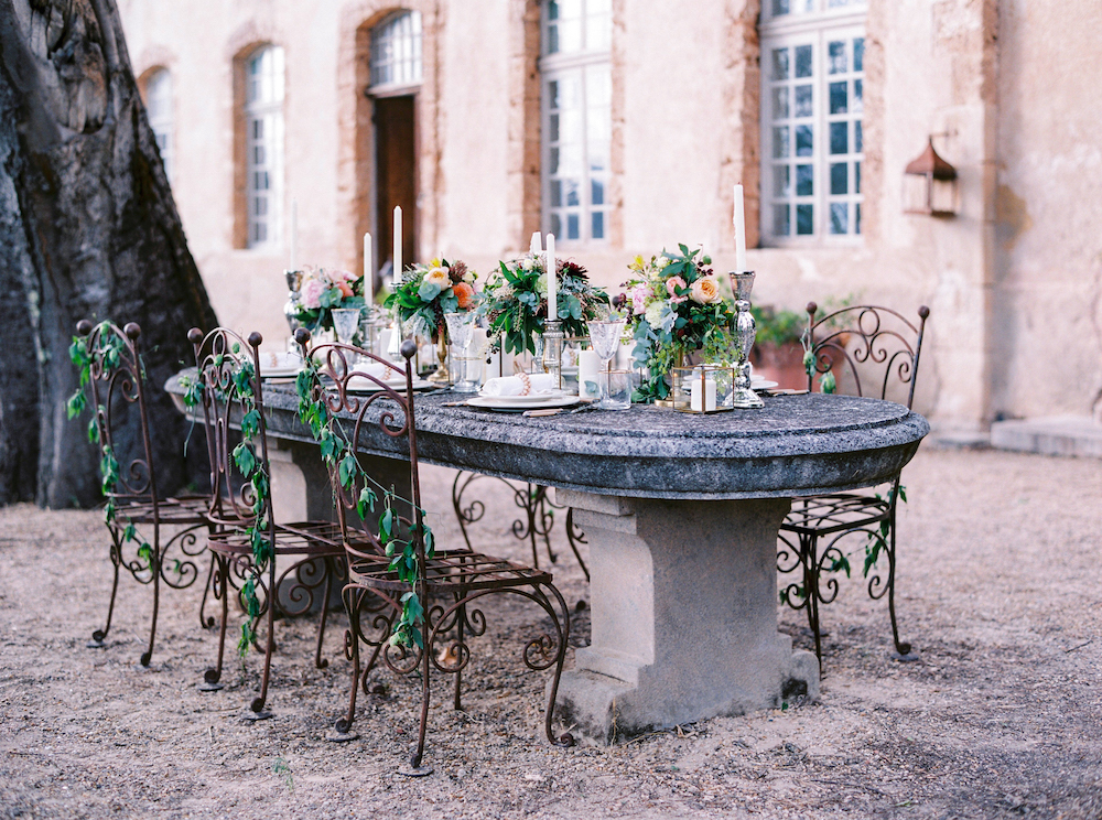 Mariage_Pivoines_Roses_anciennes8