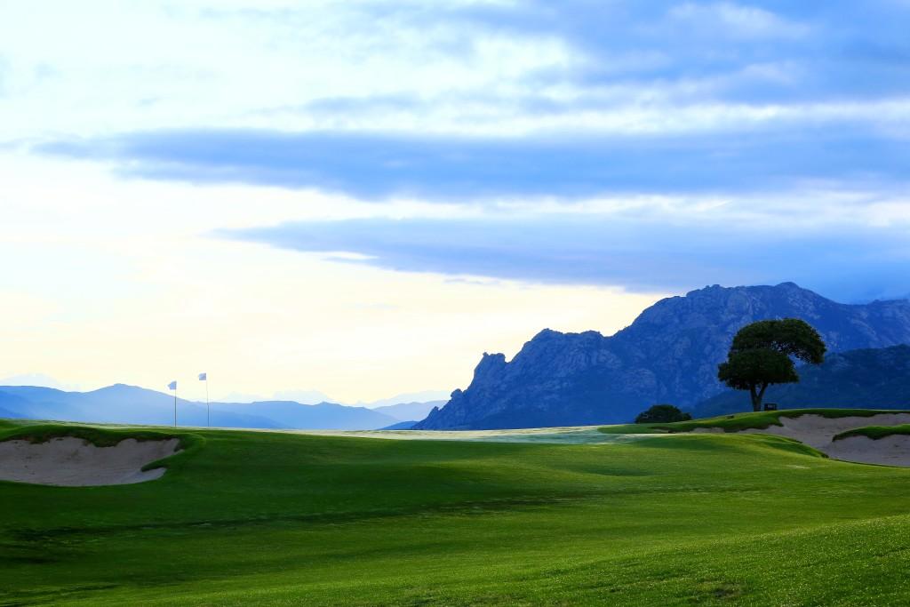 Murtoli-Golf-Links