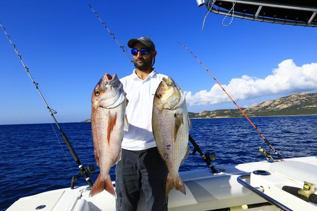 Sea-Fishing_Murtoli