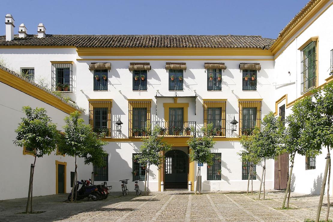 westwing-hôtel-Baeza