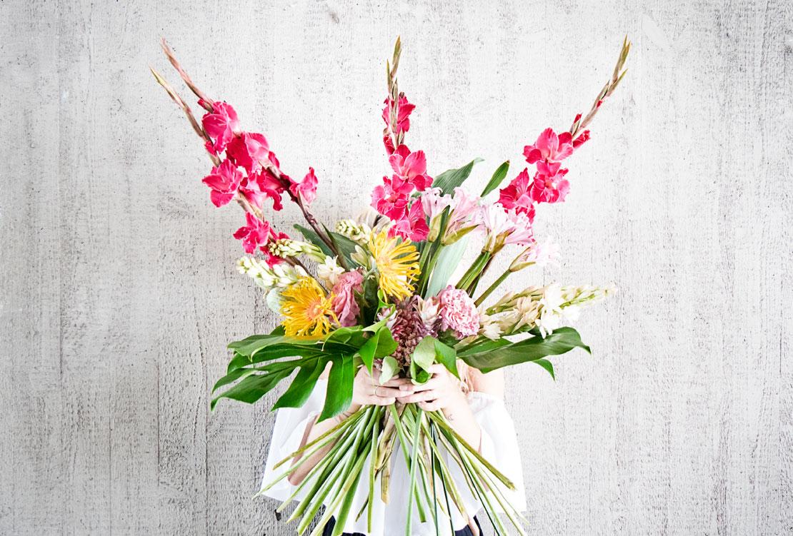 Westwing-DIY-le-bouquet-du-mois-d-août-2
