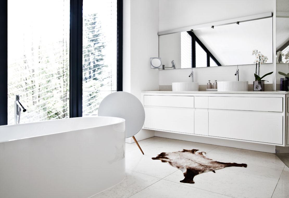 Claudia-horstmann-salle-de-bains