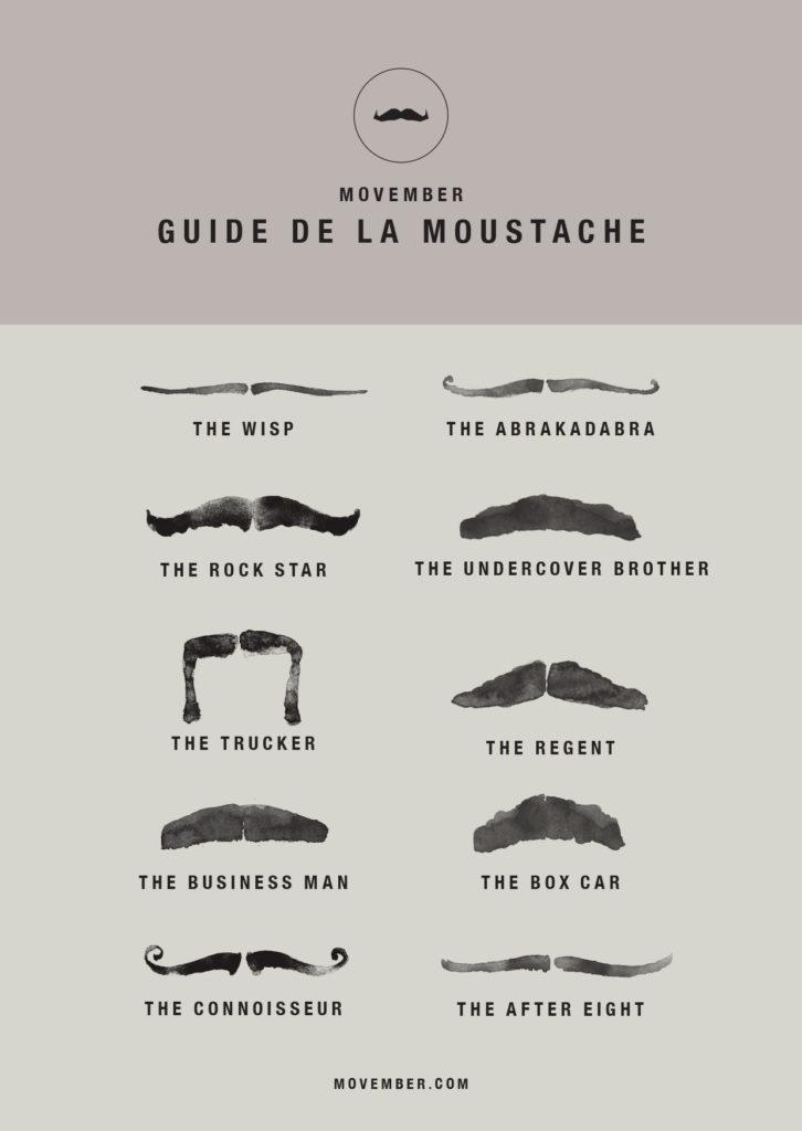 FR_Movember_StyleGuide