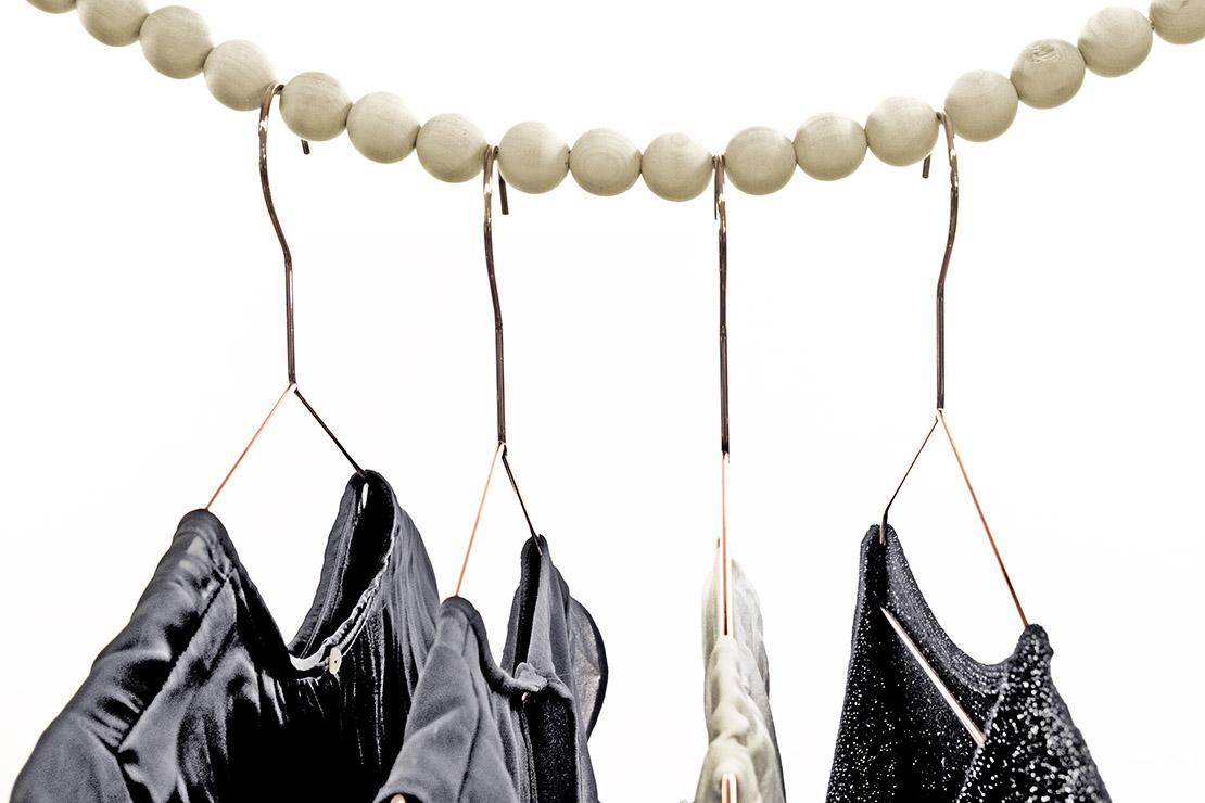DIY-guirlande-perles-en-bois