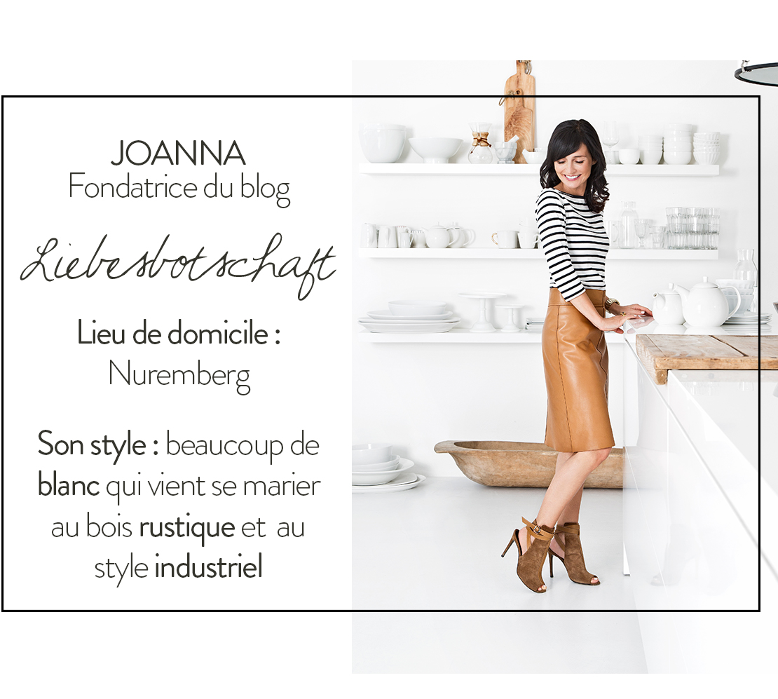 visite-privée-Joanna