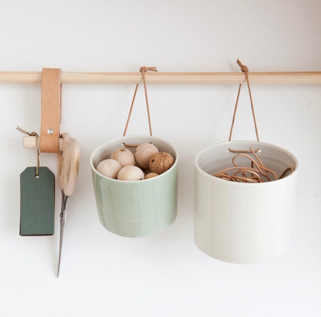 hang grow (2)