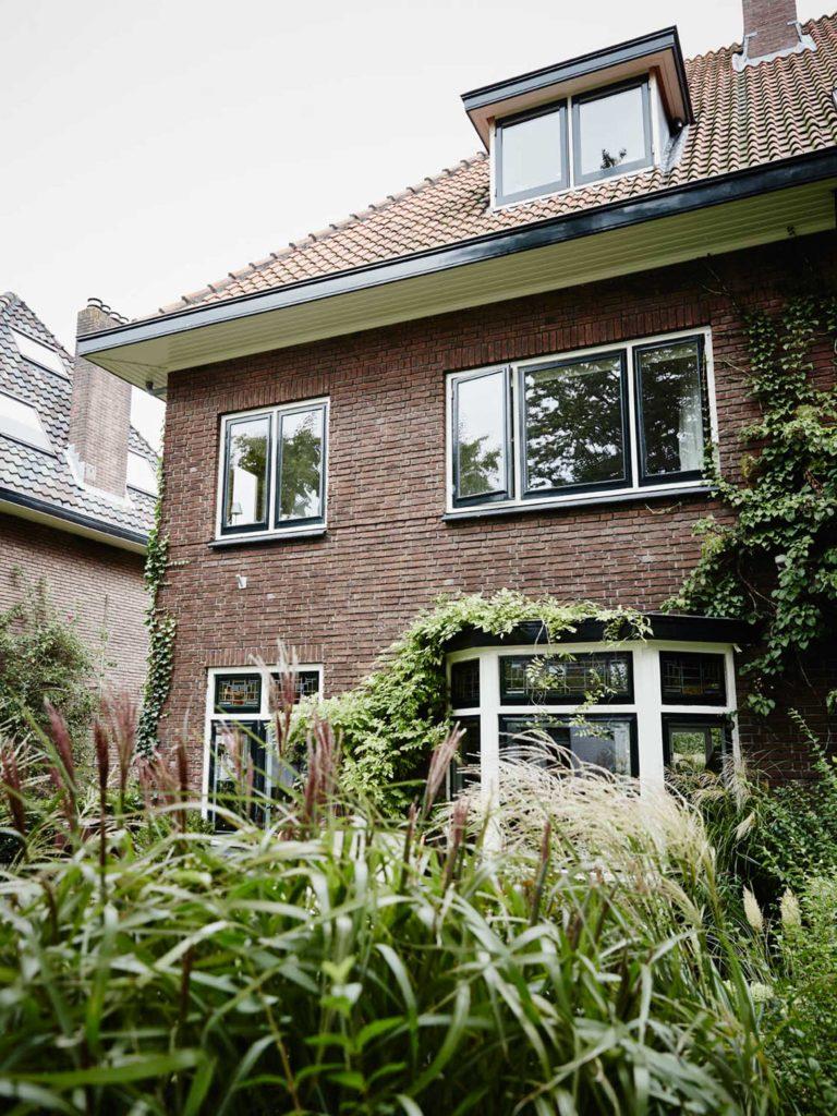 ZW6_Jeroen_van_Zwetselaar_Casper_Faassen_interieur_architect_02