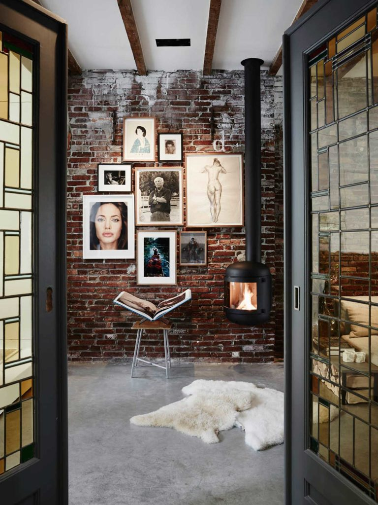ZW6_Jeroen_van_Zwetselaar_Casper_Faassen_interieur_architect_04