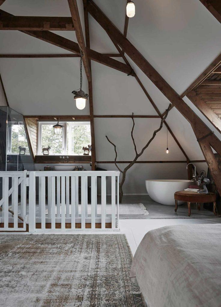 ZW6_Jeroen_van_Zwetselaar_Casper_Faassen_interieur_architect_17