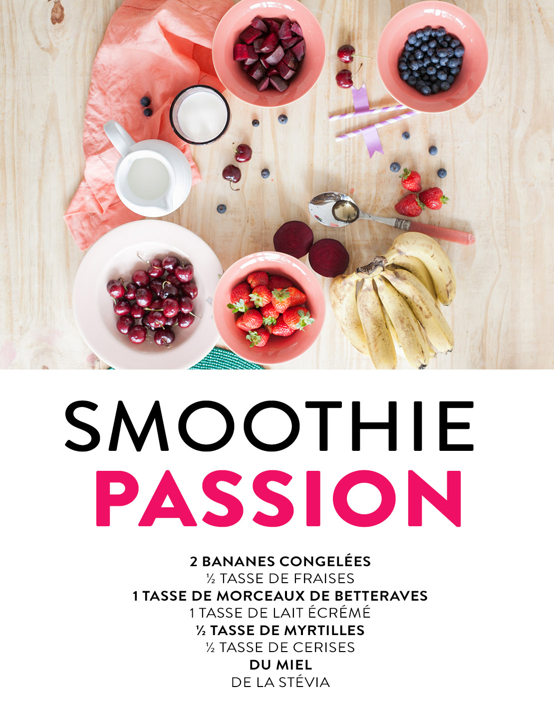 smoothie-passion-rouge-fruits-rouges-recettes