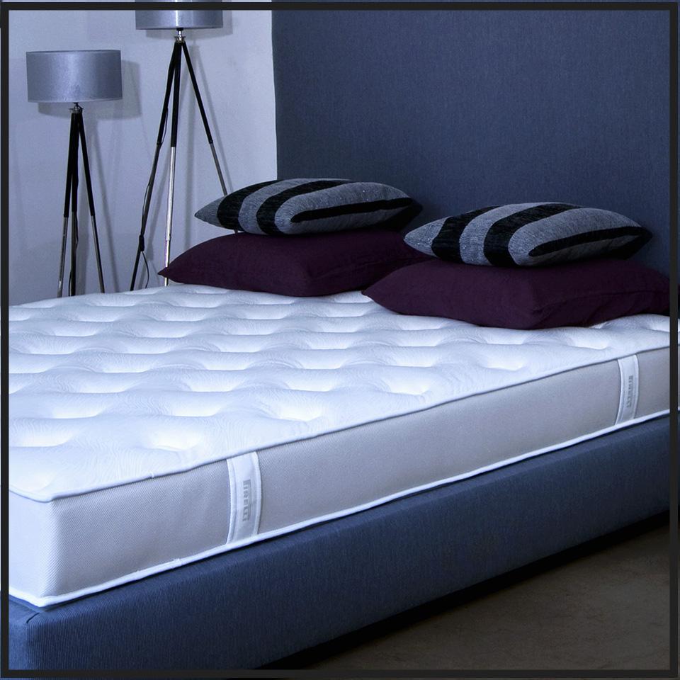 choisir son matelas mal de dos stunning comment choisir un matelas pour une personne ge with. Black Bedroom Furniture Sets. Home Design Ideas
