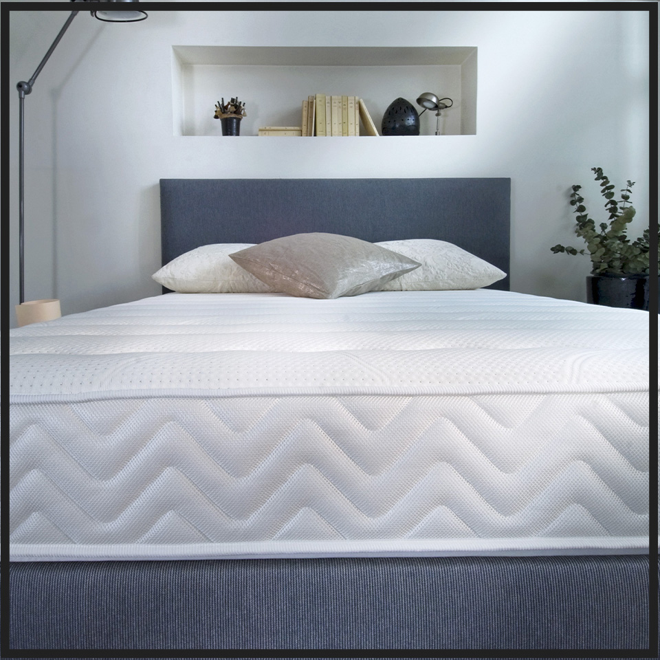 choisir son matelas mal de dos elegant choisir son matelas with choisir son matelas mal de dos. Black Bedroom Furniture Sets. Home Design Ideas