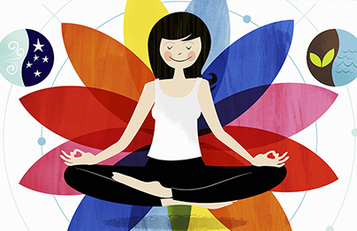 Le Hikigai, nouvelle philosophie du bonheur ?